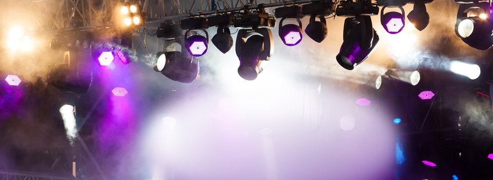Stage-Lights-Download