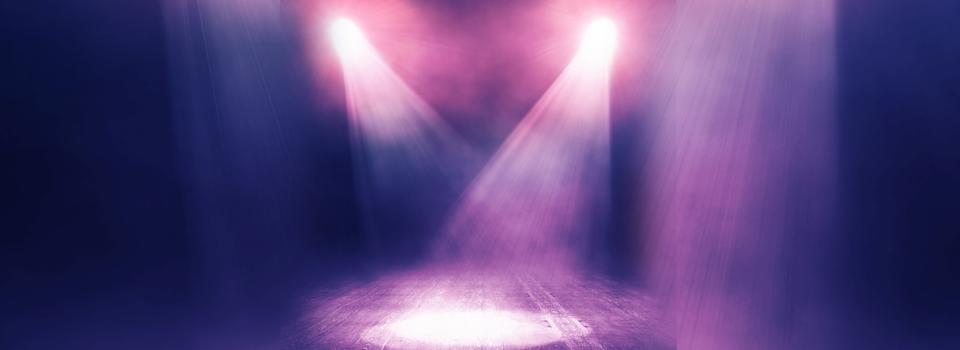 Spotlight-Downloaded