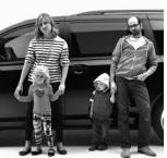 swagger wagon graphic copy