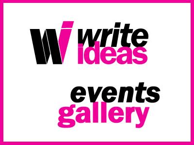 Events-title-slide